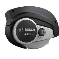 Moteur Pédalier Bosch Active Line