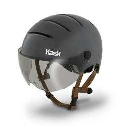 Casque Vélo KASK Lifestyle Gris