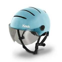 Casque Vélo KASK Lifestyle Bleu