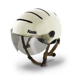 Casque Vélo KASK Lifestyle Champagne