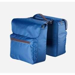 Sacoche Racktime TURE 29L Bleu