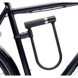 Antivol Vélo AXA Newton 300 Accroche Vélo