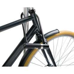 Antivol Vélo AXA Newton 300 Accroche Vélo Cadre Avant