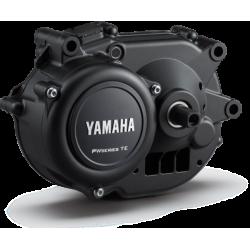 Moteur Pédalier Yamaha PW-TE (60NM)
