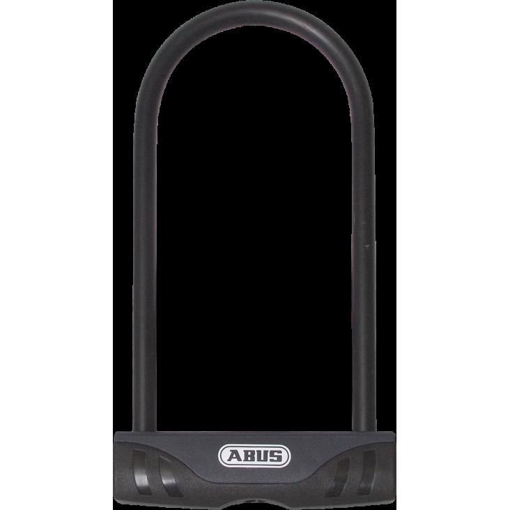 Antivol U ABUS FACILO 32/150HB300 + USH32