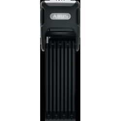 Antivol ABUS BORDO™ ALARM 6000A/120