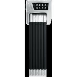 Antivol ABUS BORDO COMBO™ 6100