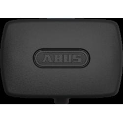 Antivol ABUS Alarmbox Noir Haut