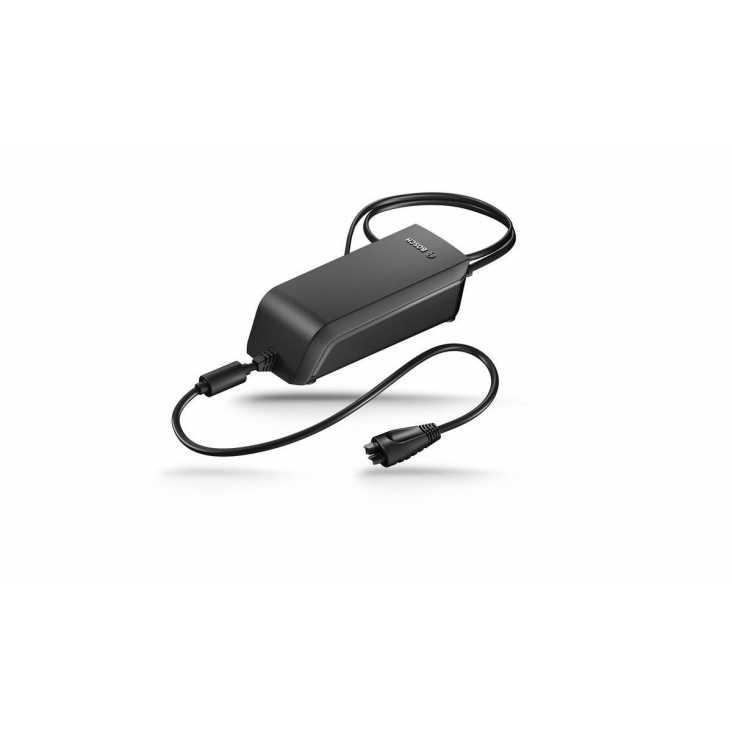 BOSCH Standard Charger - Chargeur Batterie Vélo Électrique