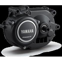 Moteur Pédalier Polyvalent Yamaha PW-ST (70Nm)