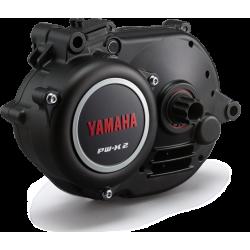 Moteur Pédalier Yamaha PW-X2 (80NM)