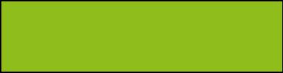 logo fournisseur